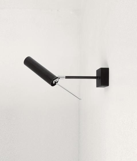Lucenera 502 von Catellani & Smith | Allgemeinbeleuchtung