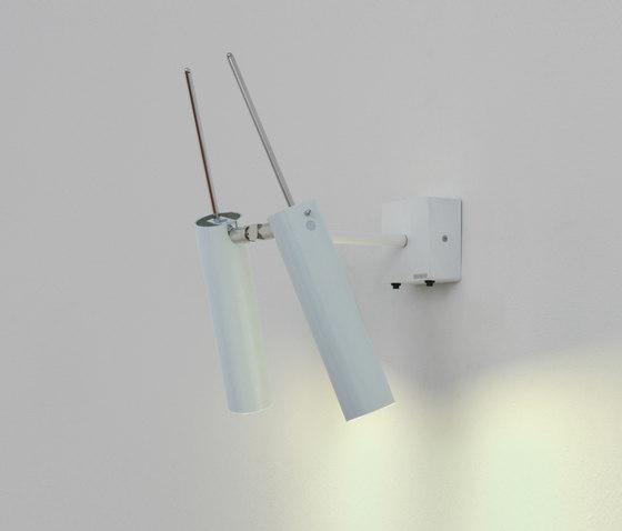 Lucenera 503 by Catellani & Smith | General lighting
