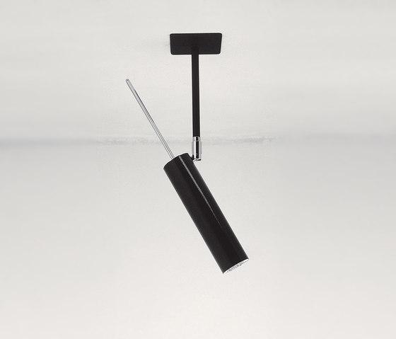 Lucenera 502I von Catellani & Smith | Allgemeinbeleuchtung