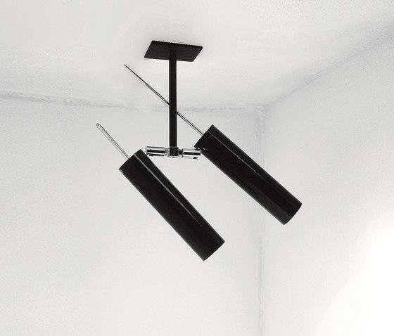 Lucenera 503I von Catellani & Smith | Allgemeinbeleuchtung