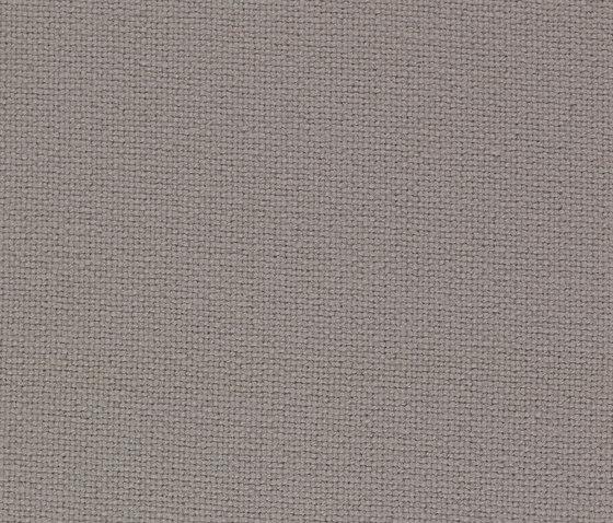 Hallingdal 65 113 by Kvadrat | Fabrics