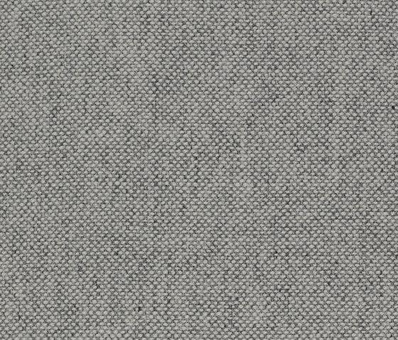 Hallingdal 65 116 by Kvadrat | Fabrics