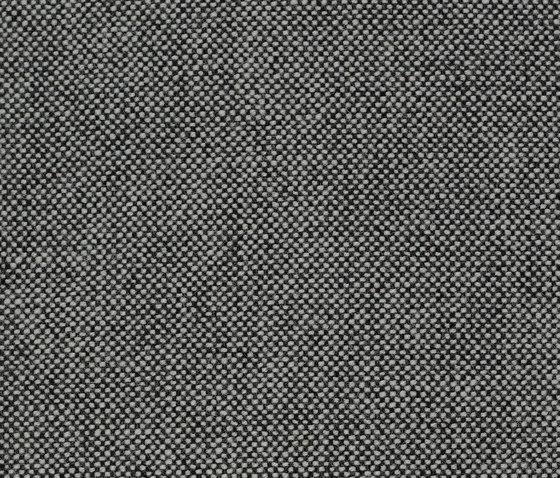 Hallingdal 65 126 von Kvadrat | Stoffbezüge