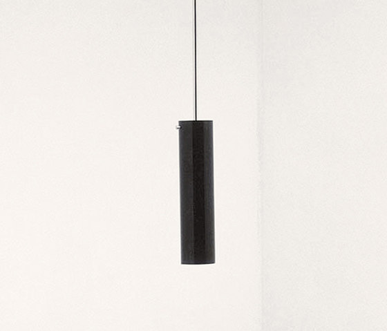 Lucenera 504I by Catellani & Smith | General lighting