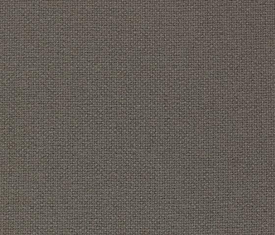 Hallingdal 65 143 by Kvadrat | Fabrics