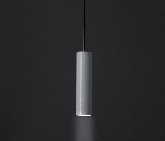 Lucenera 504 von Catellani & Smith | Allgemeinbeleuchtung
