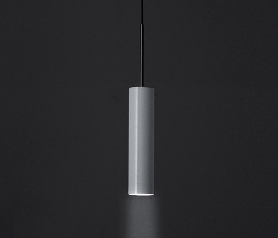 Lucenera 504 by Catellani & Smith | General lighting