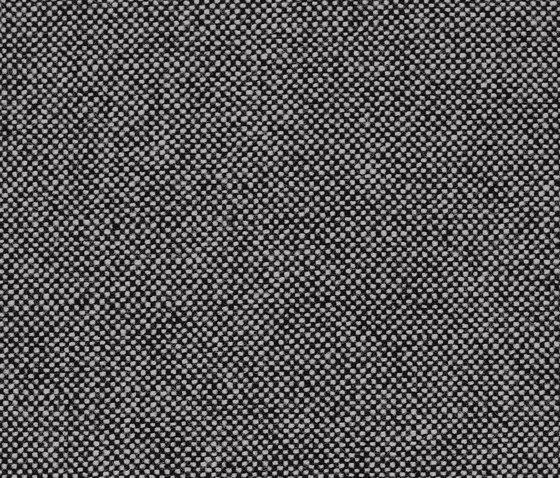 Hallingdal 65 166 by Kvadrat | Fabrics