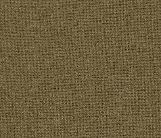 Hallingdal 65 224 by Kvadrat | Fabrics