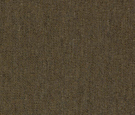 Hallingdal 65 227 by Kvadrat | Fabrics