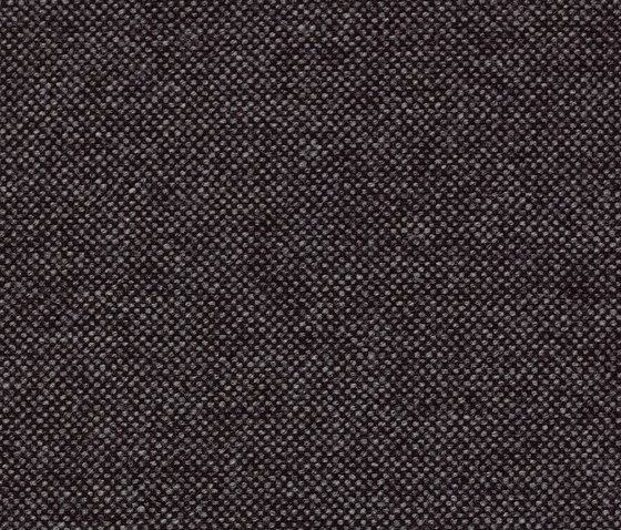 Hallingdal 65 368 von Kvadrat | Stoffbezüge