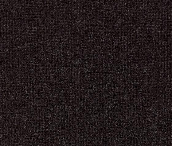 Hallingdal 65 376 by Kvadrat   Fabrics
