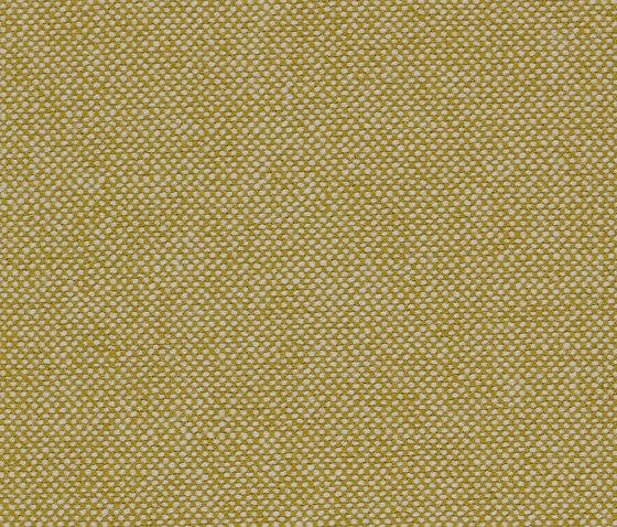 Hallingdal 65 407 by Kvadrat | Fabrics