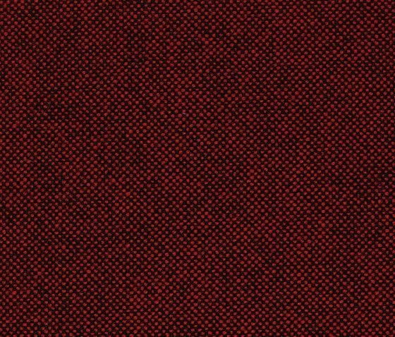 Hallingdal 65 596 by Kvadrat | Fabrics
