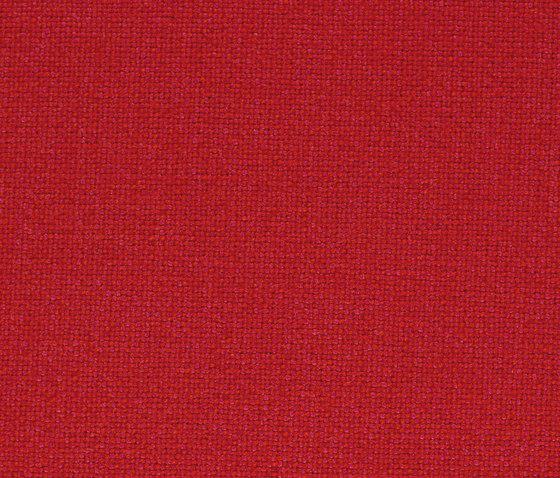 Hallingdal 65 680 by Kvadrat | Fabrics