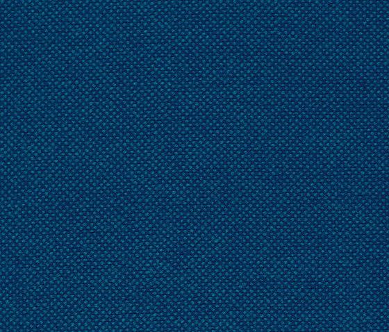 Hallingdal 65 810 by Kvadrat | Fabrics