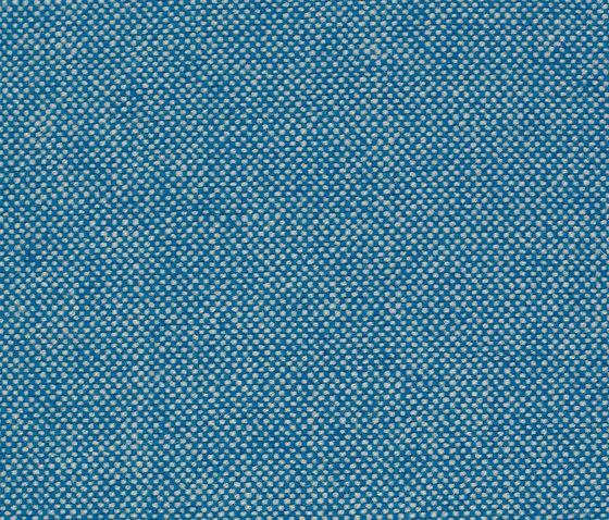 Hallingdal 65 840 by Kvadrat | Fabrics