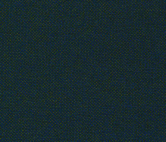 Hallingdal 65 890 by Kvadrat | Fabrics
