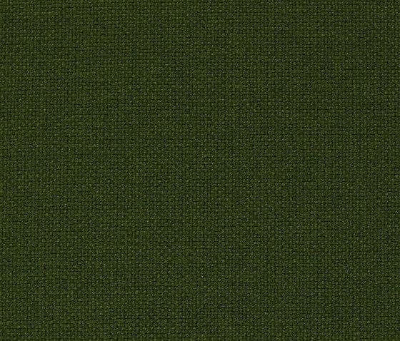 Hallingdal 65 960 von Kvadrat | Stoffbezüge