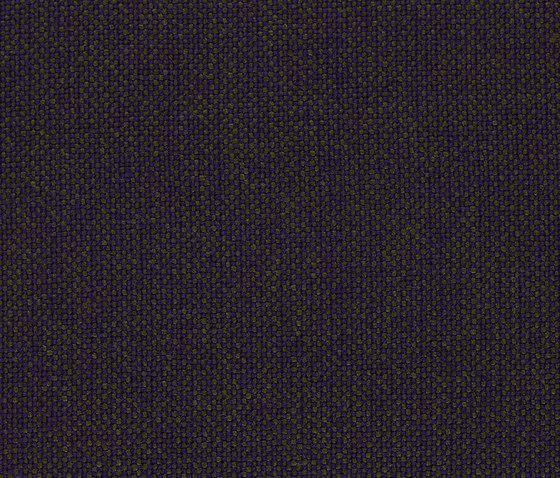 Hallingdal 65 968 by Kvadrat | Fabrics