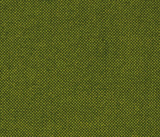 Hallingdal 65 980 by Kvadrat | Fabrics