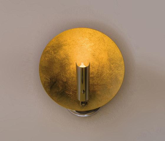 Luna 220 di Catellani & Smith | Illuminazione generale