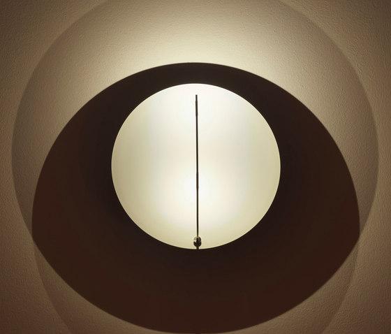 Forum illuminazione soggiorno 3 punti for Outlet arredamento it
