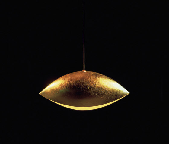 Malagola by Catellani & Smith | General lighting