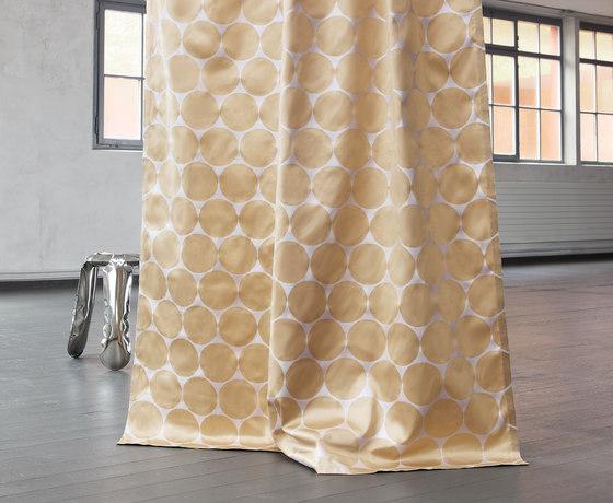 Callas Circo by Création Baumann | Curtain fabrics