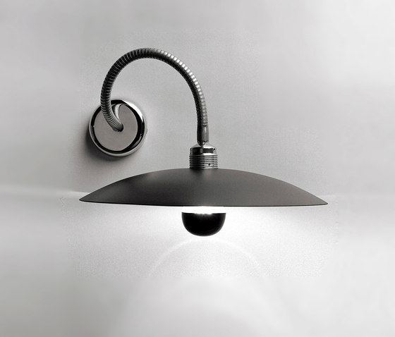 Minimalismo 12 by Catellani & Smith | General lighting