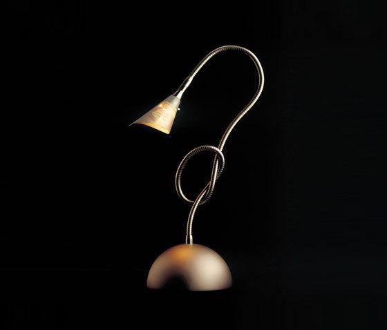 Nodo tavolo di Catellani & Smith | Illuminazione generale