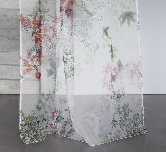 Semiramis by Création Baumann | Curtain fabrics