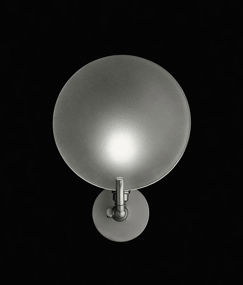 Occhibelli parete vetro by Catellani & Smith | General lighting