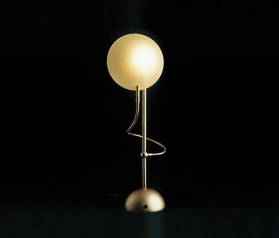 Occhibelli vetro von Catellani & Smith | Allgemeinbeleuchtung