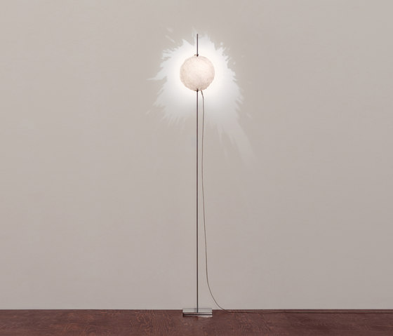 PostKrisi 0011 by Catellani & Smith | General lighting