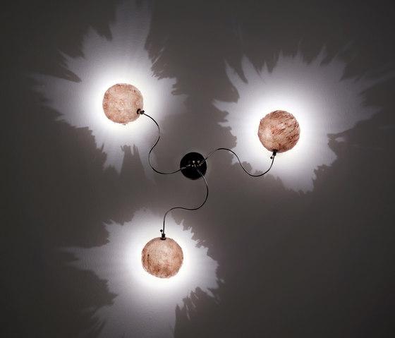 PostKrisi 0022 by Catellani & Smith | General lighting