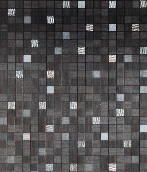 Spark Linea Carbon de Atlas Concorde | Mosaicos