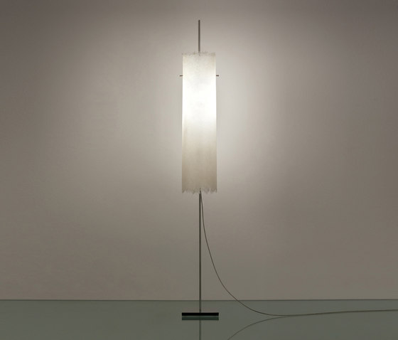 PostKrisi 0040-0041 by Catellani & Smith | General lighting