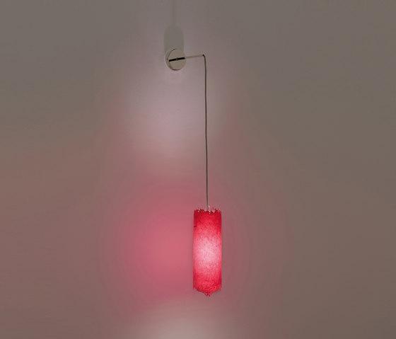 PostKrisi 0043 by Catellani & Smith | General lighting