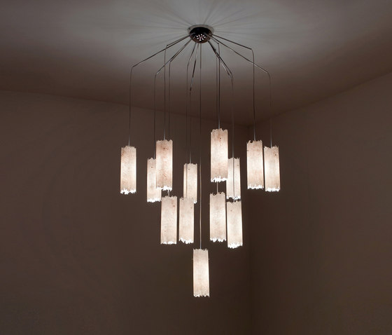 PostKrisi 0045-0046 by Catellani & Smith | General lighting
