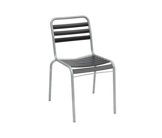 bättig chair model 10 de manufakt | Sillas para restaurantes