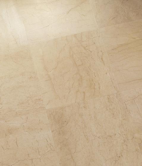 Carrelage beige 60x60 solutions pour la d coration for Carrelage lappato