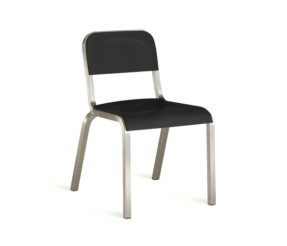 1951 Chair by emeco | Restaurant chairs