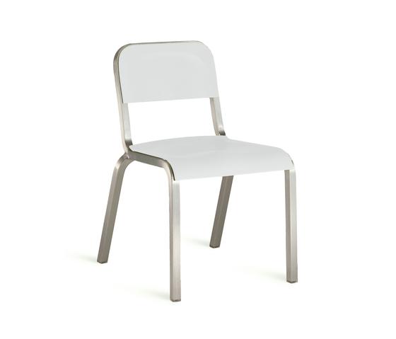 1951 Chair von emeco | Restaurantstühle