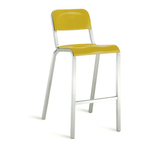 1951 Barstool by emeco | Bar stools