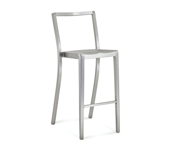 Icon Barstool by emeco | Bar stools