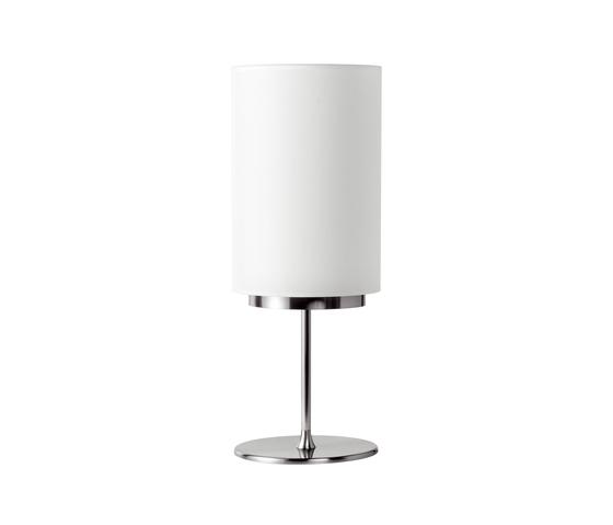 miris M-3116 table lamp by Estiluz | General lighting