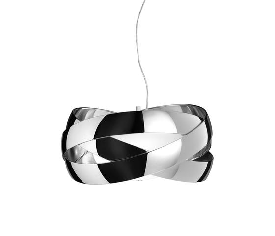 siso T-2995 by Estiluz | General lighting