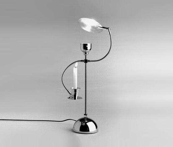 Servoluce tavolo by Catellani & Smith | General lighting