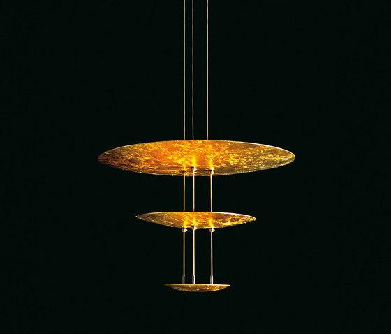 Sist. Macchina della Luce Mod. E von Catellani & Smith | Allgemeinbeleuchtung